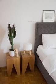 single schlafzimmer bedroom bed boxspring interior interiordesign schlafzimmer