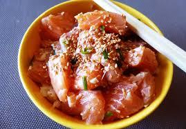 cuisine japonaise santé santé mes sushi à strasbourg