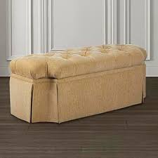 Living Room Storage Bench Living Room Benches