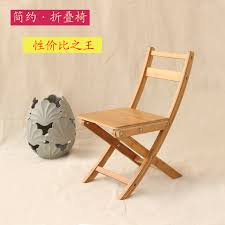 chairs wooden chairs folding chair baby chair summer