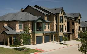 One Bedroom Apartments In Arlington Tx by Apartments For Rent In Grand Prairie Tx