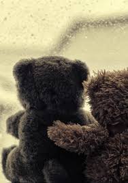 How To Comfort A Friend 7 Ways To Comfort A Grieving Friend Totally The Bomb Com