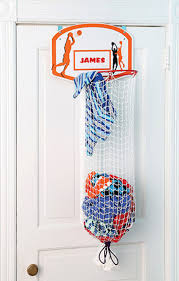 best 25 toddler basketball hoop ideas on pinterest basketball