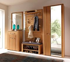 home entry ideas mudroom house entrance decoration ideas entryway bench organizer