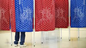 Presidential Election 2016 Predictions Car Interior Design by Sick Of Political Parties Unaffiliated Voters Are Changing