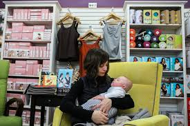 Toys R Us Supervisor Salary Parental Leave Getting A Big Boost At S F City Hall Sfgate