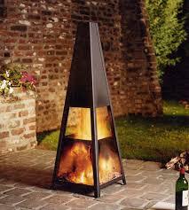 portable outdoor gas fireplace fireplace pinterest summer