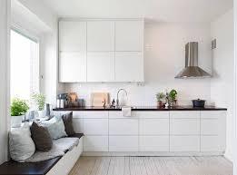 seconde de cuisine relooking cuisine pour lui donner une seconde vie et la moderniser