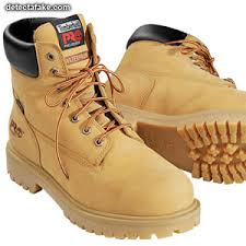 buy timberland boots from china how to spot timberland boots 5 steps with photos