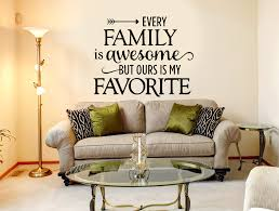 wall decals for the home please remove your shoes wall decal family wall decals family wall words wall vinyl