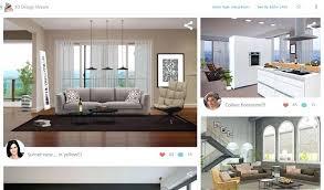 home design app for ipad pro room design ipad room design tool ipad makushina com