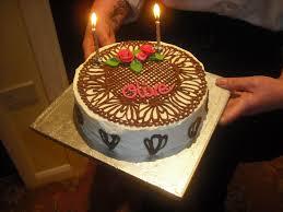 decorating cake at home birthday cakes nazareth lodge care home sturminster newton dorset