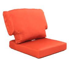 cushions for lounge chairs mccanna