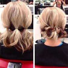 hair tutorials for medium hair 15 medium length hairstyles pyts should try