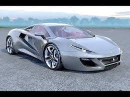 silver 458 italia 2015 458 italia test drive top speed interior and