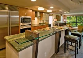 High Gloss Black Kitchen Cabinets Eat In Country Kitchen High Gloss Black Kitchen Countertop Black