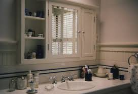Bathroom Medicine Cabinet Ideas Terrific Bathroom Medicine Cabinets Ideas Bathroom Bathroom