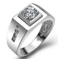 diamond ring for men design mens designer wedding rings wedding promise diamond
