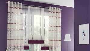 gardinen design raum design leyboldt blieskastel gardinen