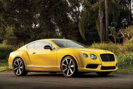 bentley sport coupe immaculate conceptions 2015 bentley continental gt v8 s haute