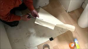 Laminate Flooring Kit How To Install Floating Floor Around Toilet Cut Tile Base