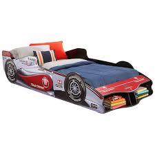 race car twin bed kidkraft race car bed u2014 modern storage twin bed