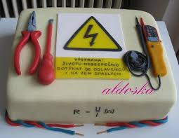 43 best handyman cakes images on pinterest biscuits amazing