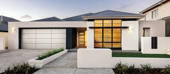 single story houses single storey display homes perth apg homes