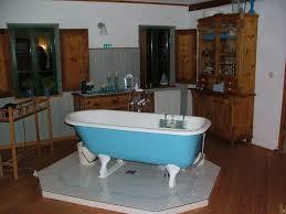bad balken uncategorized tolles bad balken und bad balken bad balken