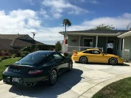 porsche 911 turbo production numbers turbo production numbers rennlist porsche discussion forums