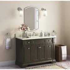 48 in bathroom vanity top