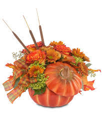 florist st louis about gourdous from walter knoll florist in louis mo