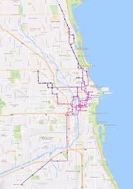 45th Ward Chicago Map by Universal Taxi Dispatch Chicagoland U0027s Taxi Company