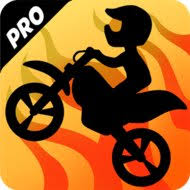 bike race all bikes apk bike race pro by t f mod unlocked 6 13 for android