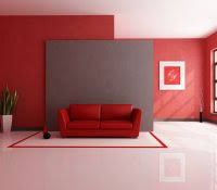 behr paint colors home depot interior design bedroom painting