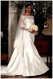 Wedding Dress Designers List Wedding Gown Designers List Ideas Totally Awesome Wedding Ideas