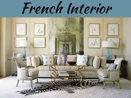 home interior design themes interior my decorative