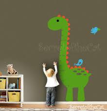 Etsy Wall Decals Nursery Nursery Wall Decal Wall Decals Nursery Growth Chart