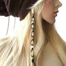 hair wraps best hair wrap products on wanelo