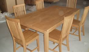 Dfs Dining Room Furniture Table Laudable Dfs Dining Table And Six Chairs Suitable Dark Oak
