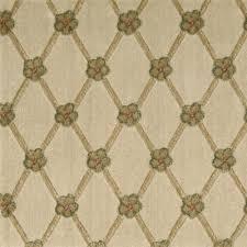 trellis carpet carpet vidalondon