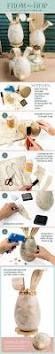 best 25 diy easter decorations ideas on pinterest easter crafts