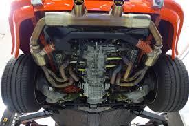 porsche singer engine lightspeed classic 911 is the porsche restomod singer fears most