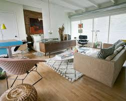 apartment livingroom living room apartment ideas houzz