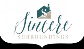 sincere surroundings u2013 personalized home decor and gifts u2013 decor
