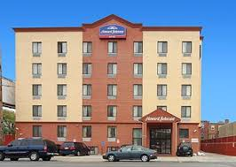 Comfort Inn In Brooklyn Comfort Inn Near Barclays Center Crown Heights Hotel Brooklyn