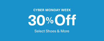 when is amazon black friday deals 2016 black friday and cyber monday running shoe and gear deals