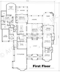 small luxury homes floor plans 75 best lottery floor plans images on home plans