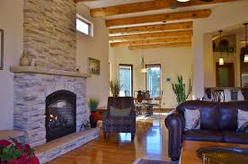 exquisite colorado mountain home u2013 united country u2013 country homes