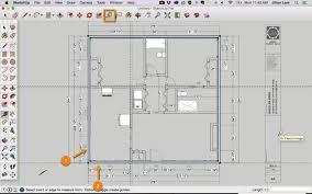 home interior design pdf interior design autocad interior design tutorial pdf small home